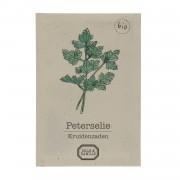 Dille&Kamille Graines de plantes aromatiques, biologique, persil