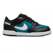 Nike Детски Кецове Renzo 2 JR 454055 017