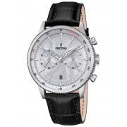 Ceas barbatesc Festina F16893/1 Cronograf 41mm 5ATM