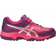 ASICS GEL-LETHAL FIELD 3 GS