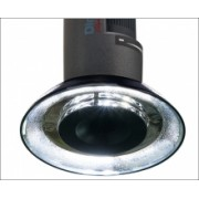 N3C-R Adaptor iluminare circulara oblica