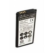 Samsung Galaxy S5 Mini batterie (2300 mAh, Noir)