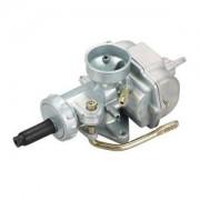 Electroprime® PZ16 Carburetor for Kazuma Sunl Meerkat Falcon Viper ATV Bike QUAD 16mm New