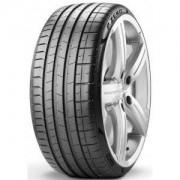 Pirelli 245/35r20 95(Y) Pirelli P-Zero