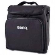 Чанта за мултимедийни проектори BenQ Carry bag BenQ Carry bag MX711/MX710/MX660/MX660P/MX615/MX613ST/MS612ST - 5J.J3T09.001