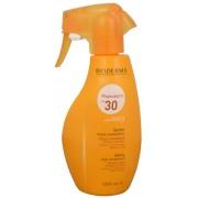 Bioderma Sprej na opalování s vysokou ochranou Photoderm SPF 30 (Sun Spray) 400 ml