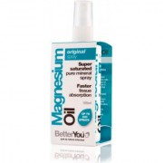 BETTER YOU MAGNESIUM OLAJ BODY SPRAY 100 ml