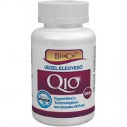 Bioco q-10 20 mg kapszula 90db