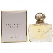 Estee lauder beautiful belle 100 ml eau de parfum edp profumo donna