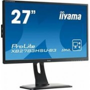 Monitor LED 27 Iiyama ProLite XB2783HSU-B3 Full HD 4ms