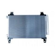 NRF B.V. Condensador, aire acondicionado NRF B.V. 35963