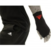Soporte Adidas De Muñeca - Negro