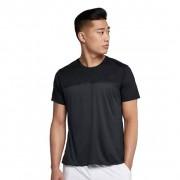 Nike Challenger Crew T-shirt Black L