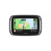Tomtom NAVEGADOR GPS TOMTOM RIDER 500 EUROPA 45 PAI· DESPRECINTADO