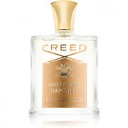 Creed Millesime Imperial парфюмна вода унисекс 120 мл.