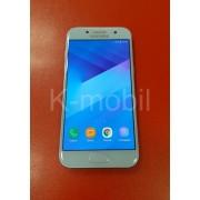 Samsung Galaxy A3 2017 použitý