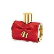 Perfume Feminino Ch Privée Carolina Herrera Eau de Parfum 80ml
