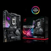 MB, ASUS ROG STRIX Z390-E GAMING /Intel Z390/ DDR4/ LGA1151 (90MB0YF0-M0EAY0)