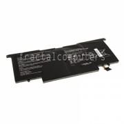 Baterie Laptop Asus C21-UX31