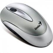 Безжичкна Мишка - GENIUS TRAVELER 600 LASER USB