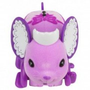 Soricel electronic Moose Toys Little Live Pets S4 Cafe Cute