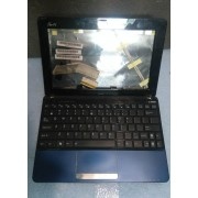 Carcasa Laptop Asus 101SPN - Capac Display, Rama, Bottom si Palmrest