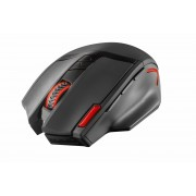 TRUST GXT 130 Wireless Gaming Mouse -20687