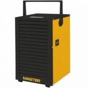 Dezumidificator Master Dh 732, 680 W, 6.5 L