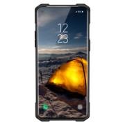 UAG Plasma OnePlus 8 Case (Ice, Special Import)