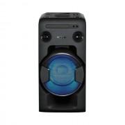 Mikro linija Sony MHC-V11, USB, Bluetooth/NFC, FM