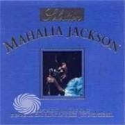 Video Delta Jackson,Mahalia - Selection - CD