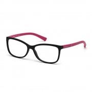 Diesel Rame ochelari de vedere dama DIESEL DL5175 002