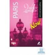 Orasele lumii pas cu pas - Paris