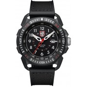 Luminox Land ICE-SAR Artic XL.1001
