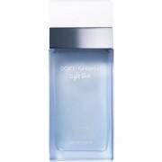 Dolce&Gabbana Light Blue Love in Capri EDT 100ml за Жени БЕЗ ОПАКОВКА