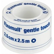 Fixomull Gentle Touch 10cm