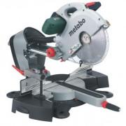 KGS 315 Plus Metabo Debitor , putere 2200 W , diametru panza 315 mm , cod 103150000