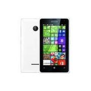 Smartphone Microsoft Lumia 532 Dual Sim Branco