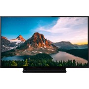 Toshiba 49V5863DG Ultra HD TV Smart Tv Wlan Tv