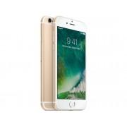 Apple iPhone 6s APPLE (4.7'' - 2 GB - 32 GB - Dorado)