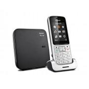 Phone, Gigaset SL450, DECT (1015138)