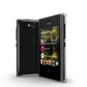 Nokia Asha 503 Noir