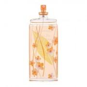 Elizabeth Arden Green Tea Nectarine Blossom eau de toilette 100 ml Tester donna