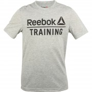 Tricou barbati Reebok Training Speedwick BK6607