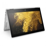 HP EliteBook x360 1030 G2 med HP SureView med dockningsstation