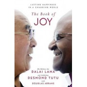 The Book of Joy by Dalai Lama