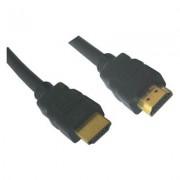 CABLE DE CONEXION HDMI TIPO M-M 3 M