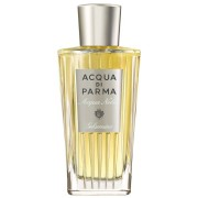 Acqua Di Parma Acqua Nobile Gelsomino Eau De Toilette 125 Ml Spray- Tester (8028713428029)