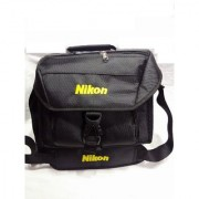 NEW Camera Bag for DSLR camera NIKON /CANON