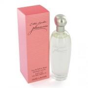 Estee Lauder Pleasures 50Ml Per Donna (Eau De Parfum)